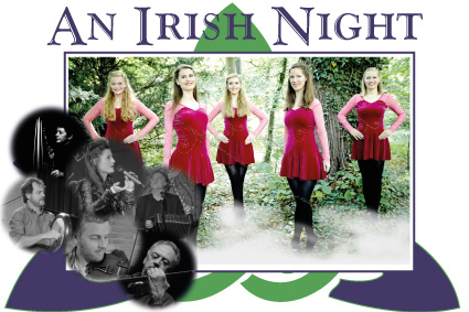 An-Irish-Night-2016